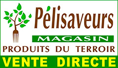 magasin pedagogique vente